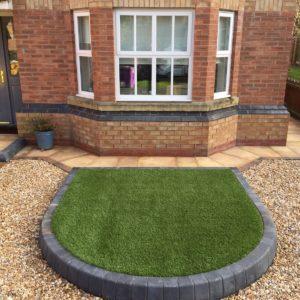 11127b37b61 Artificial Grass | Hi-Tech Turf