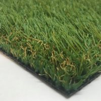 HT Elegance artificial grass