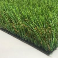 HT Elite artificial grass