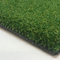 HT Evolution artificial grass