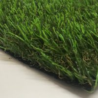 HT Lush artificial grass