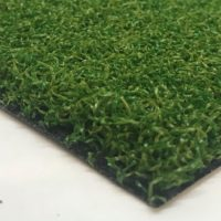HT Schools artificial grass