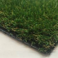 HT Sensation artificial grass