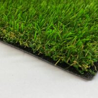 HT Soul artificial grass