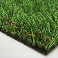 HT Summer artificial grass