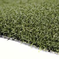 ​HT Golf Green Pro artificial grass