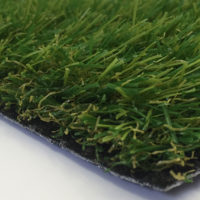 HT Nature artificial grass