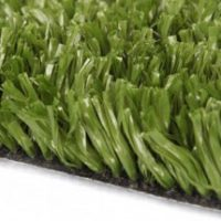 HT Play Grass artificial grass