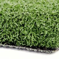 HT Tee Grass artificial grass
